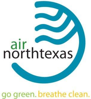 Air North Texas