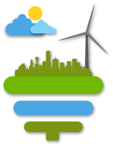 Renewable Wind Dallas